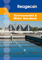 final main environmental water